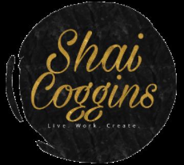 Shai Coggins